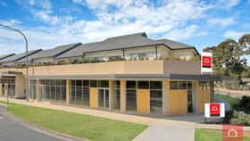Medical / Consulting commercial property for lease at 185 Knox Road Doonside NSW 2767