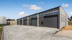 Industrial / Warehouse commercial property for lease at 1-5/12 Matchett Drive East Bendigo VIC 3550