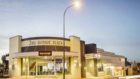 Hotel, Motel, Pub & Leisure commercial property for lease at 5b/755 Beaufort Street Mount Lawley WA 6050