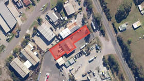 Factory, Warehouse & Industrial commercial property for lease at Part/502 Scenic Drive Doyalson NSW 2262
