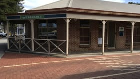 Offices commercial property leased at Unit 1, 113 Dempster Street Esperance WA 6450