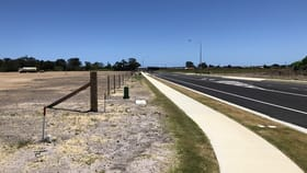 Development / Land commercial property for lease at Drury Lane Dundowran QLD 4655