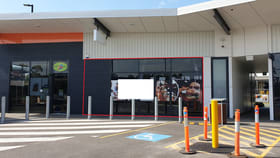 Offices commercial property for lease at T17/1 Commercial Street Upper Coomera QLD 4209