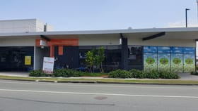Offices commercial property for lease at T19/1 Commercial Street Upper Coomera QLD 4209