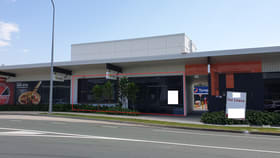 Shop & Retail commercial property for lease at T19/1 Commercial Street Upper Coomera QLD 4209
