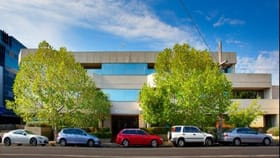 Serviced Offices commercial property for lease at 123 Camberwell Road Hawthorn East VIC 3123