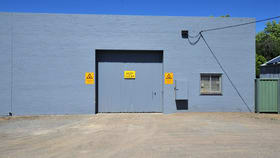Industrial / Warehouse commercial property for lease at 1 York Street Bendigo VIC 3550