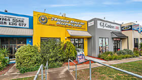 Offices commercial property for lease at 3A/1-7 Sussex Court Sunbury VIC 3429