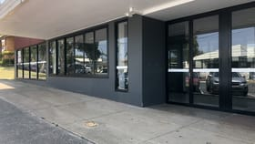 Shop & Retail commercial property for lease at Shop 1C/46 Beach Street Woolgoolga NSW 2456