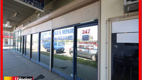 Retail commercial property for lease at 247 Springvale Road Springvale VIC 3171