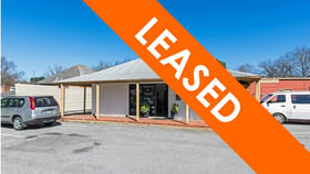 Offices commercial property for lease at 5/76 Mount Barker Road Hahndorf SA 5245