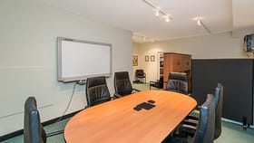 Offices commercial property for lease at 2/260 Burswood Road Burswood WA 6100