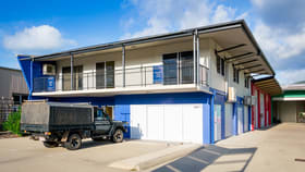 Offices commercial property for lease at 20 Carlo Drive Cannonvale QLD 4802