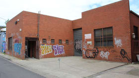 Showrooms / Bulky Goods commercial property for lease at 48 Eastment Street Northcote VIC 3070