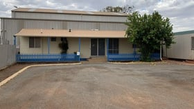 Factory, Warehouse & Industrial commercial property for lease at 14-16 Clements Way Boulder WA 6432