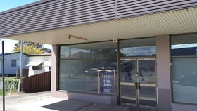 Offices commercial property leased at 1/233 West Street Umina Beach NSW 2257