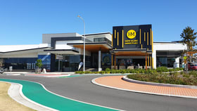 Shop & Retail commercial property for lease at 1 Marina Quays Boulevard Hope Island QLD 4212