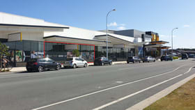 Offices commercial property for lease at TD.04/1 Marina Quays Boulevard Hope Island QLD 4212