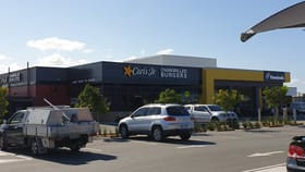 Shop & Retail commercial property for lease at FF.02/1 Marina Quays Boulevard Hope Island QLD 4212