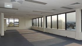 Medical / Consulting commercial property for lease at 4A 105 Upton Street Bundall QLD 4217