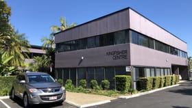 Medical / Consulting commercial property for lease at 6/13 Karp Court Bundall QLD 4217