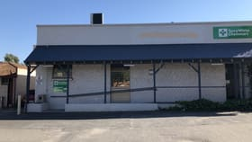 Offices commercial property for lease at 3 Tod Street Gawler SA 5118