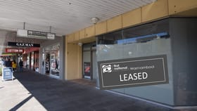 Showrooms / Bulky Goods commercial property for lease at 141-143 Liebig Street Warrnambool VIC 3280