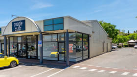 Medical / Consulting commercial property for sale at 5/297 Glen Osmond Road Glenunga SA 5064