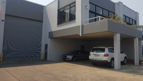 Factory, Warehouse & Industrial commercial property for lease at Matraville NSW 2036