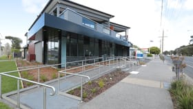 Offices commercial property for lease at Shop 1/1231 Point Nepean Road Rosebud VIC 3939