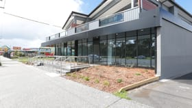 Offices commercial property for lease at Shop 2/1231 Point Nepean Road Rosebud VIC 3939