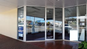 Retail commercial property for lease at 79 Main Street Atherton QLD 4883
