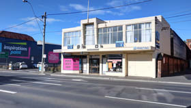 Medical / Consulting commercial property for lease at 24 Wellington Street Launceston TAS 7250