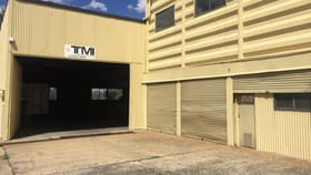 Factory, Warehouse & Industrial commercial property for lease at Unit  1/66 Molong Road Orange NSW 2800