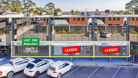 Medical / Consulting commercial property for lease at 33-39 Centreway Mount Waverley VIC 3149