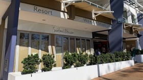 Other commercial property leased at Shop 3/40 Willaim Street Port Macquarie NSW 2444