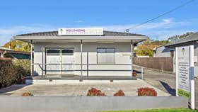 Medical / Consulting commercial property for lease at 271 Kanahooka Road Dapto NSW 2530