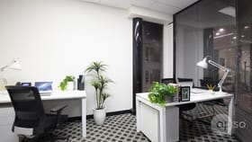 Serviced Offices commercial property for lease at Suite 119d/530 Little Collins Street Melbourne VIC 3000