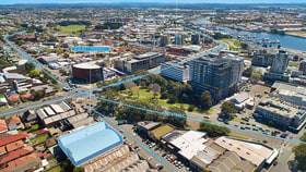 Offices commercial property for lease at 69 Parry Street Newcastle West NSW 2302