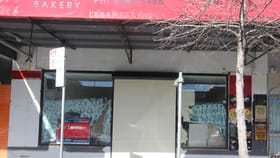 Showrooms / Bulky Goods commercial property for lease at 11 Shaw Street Bexley North NSW 2207