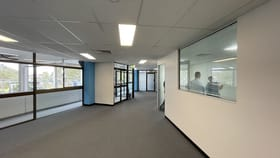 Medical / Consulting commercial property for lease at 29B/207 Currumburra Road Ashmore QLD 4214