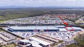 Industrial / Warehouse commercial property for lease at 18 John Oxley Drive Port Macquarie NSW 2444