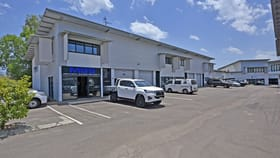 Industrial / Warehouse commercial property for lease at 8/16 Charlton Court Woolner NT 0820