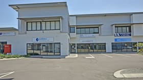 Offices commercial property for lease at 14/16 Charlton Court Woolner NT 0820