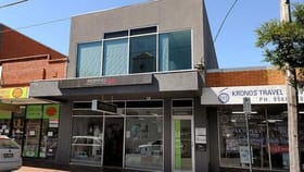 Retail commercial property for lease at 60 Portman Street Oakleigh VIC 3166