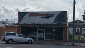 Shop & Retail commercial property for lease at 38 Percy Street Portland VIC 3305