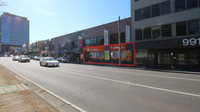 Retail commercial property for lease at 2/975 Whitehorse Road Box Hill VIC 3128