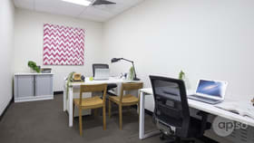 Serviced Offices commercial property for lease at South 04/215 Bell Street Preston VIC 3072