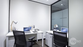 Serviced Offices commercial property for lease at West 13a/215 Bell Street Preston VIC 3072