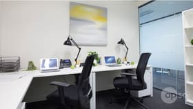 Serviced Offices commercial property for lease at Suite 119/84 Hotham Street Preston VIC 3072